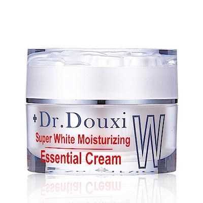 Dr.Douxi朵璽 超美白特潤精華霜30ml