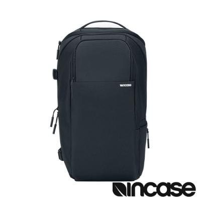 INCASE DSLR Pro Pack 專業單眼相機包-海軍藍
