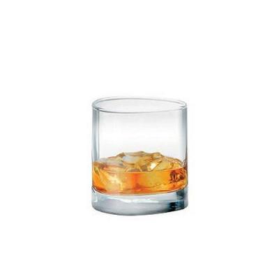 Ocean 三角威士忌杯305ml-6入組