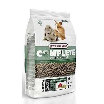 Versele-Laga凡賽爾全方位長纖敏感兔飼料1.75kg