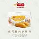 KNEIS 凱尼斯 322 起司雞肉小熱狗 24入 袋裝 寵物 狗零食 零嘴 product thumbnail 1