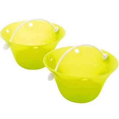 《MASTRAD》漂浮煮蛋器(2入)
