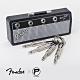 Pluginz 經典音箱鑰匙座 Fender Mini Twin Amp Jack Rack 標準款 product thumbnail 1