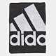 adidas 運動毛巾 L 男/女 DH2866 product thumbnail 1