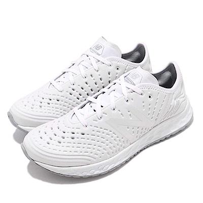 New Balance 慢跑鞋 WXCRSWHD 寬楦 女鞋