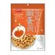 盛香珍 鹹蛋黃葵瓜子仁110g(包) product thumbnail 1