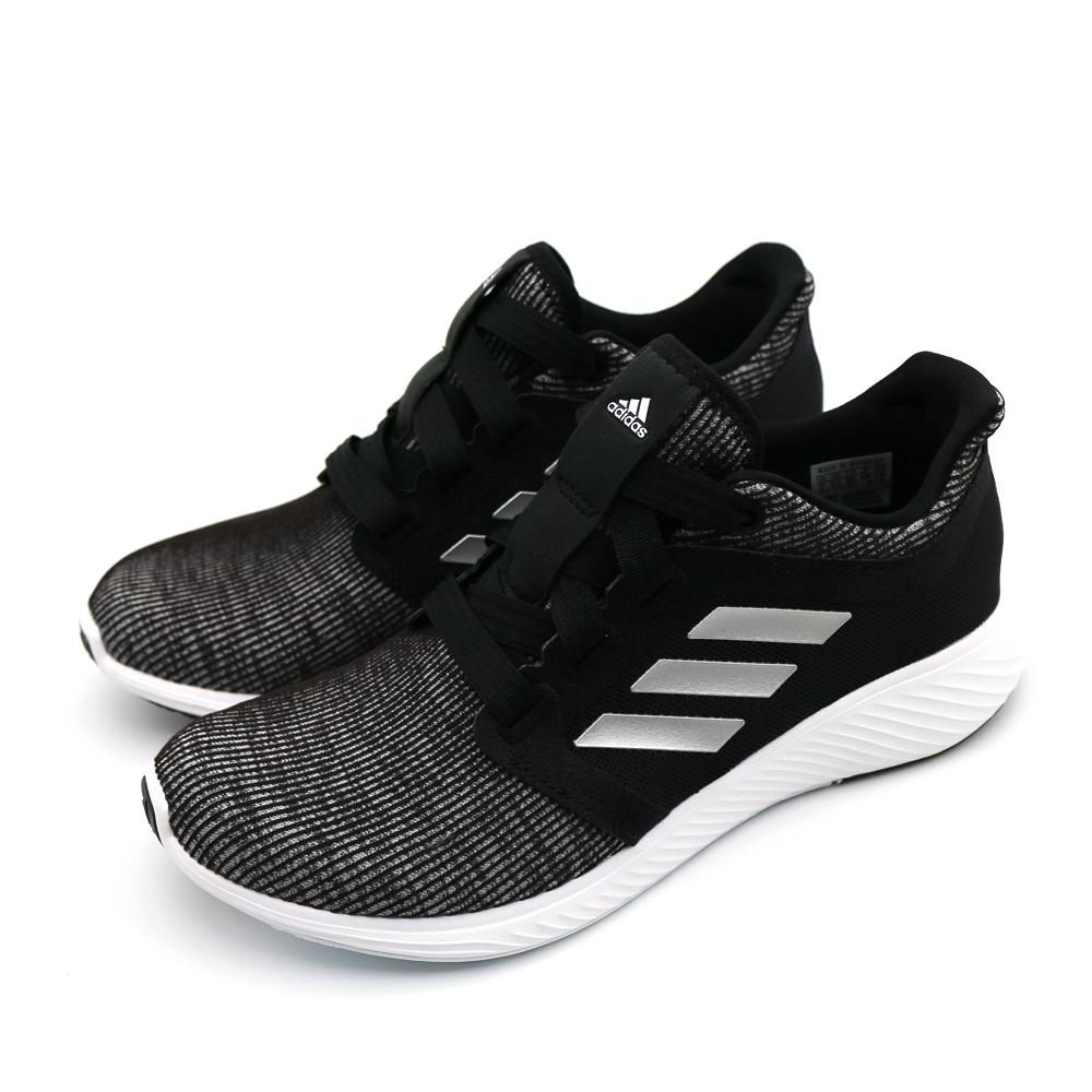 ADIDAS edge lux 3 w 女跑步鞋-F36671