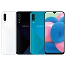 三星 Samsung Galaxy A30s(4G/128G)6.4吋智慧型手機
