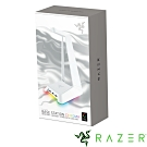 Razer Base Station Chroma Mercury 可拆幻彩版耳機架(白)