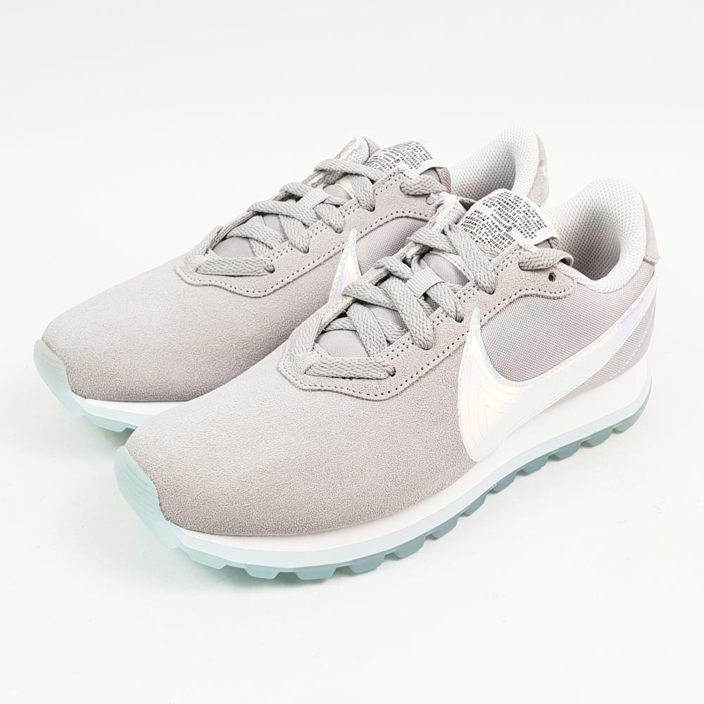 Nike 復古鞋 PRE-LOVE O.X. 女鞋