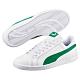 【PUMA官方旗艦】Puma Smash L 網球休閒鞋 男女共同 35672225 product thumbnail 1