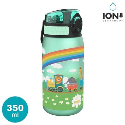 ION8 Pod 運動休閒水壺 I8350 / Rainbows粉綠