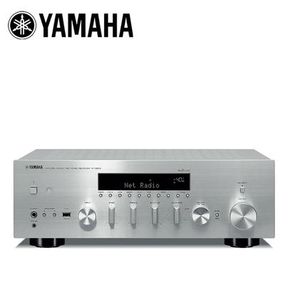 山葉 YAMAHA Hi-Fi 綜合擴大機 R-N803