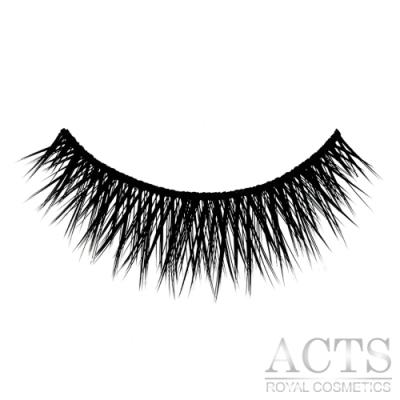 ACTS 維詩彩妝 激濃雙層假睫毛WD503
