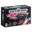 (預購) SEGA Genesis Mini 亞洲美版主機