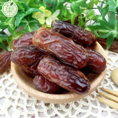 菓青市集 中東椰棗乾230g