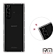 RedMoon SONY Xperia 5 防摔透明TPU手機軟殼 product thumbnail 1