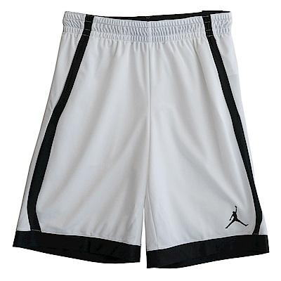 Nike AS ULTRA FLY-運動短褲-男
