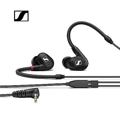 Sennheiser IE 40 Pro 動圈式入耳監聽耳機