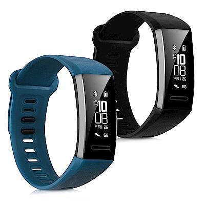 HUAWEI Band 2 Pro 獨立GPS防水智慧手環