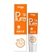 百齡Smiling Pure淨護齦牙膏-柑橘薄荷110g (95%成份源自天然) product thumbnail 1