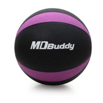 MDBuddy 藥球7KG 隨機