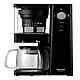 Panasonic 國際牌冷淬咖啡機NC-C500 product thumbnail 1