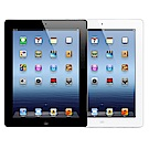 【福利品】Apple iPad 3 9.7吋 Wi-Fi 64GB (A1416)