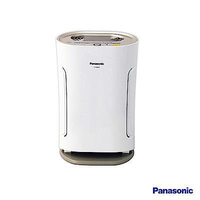 Panasonic 國際牌 空氣清淨機 F-P40EH