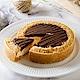 艾波索-比利時巧克力乳酪6吋 product thumbnail 2