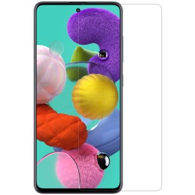 NILLKIN SAMSUNG Galaxy A51 Amazing H玻璃貼
