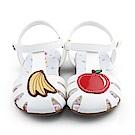 巴西BiBi童鞋_涼鞋款-白色1011024