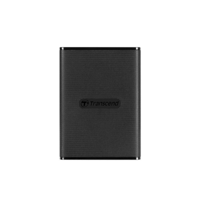創見 480G 外接式SSD ESD230C