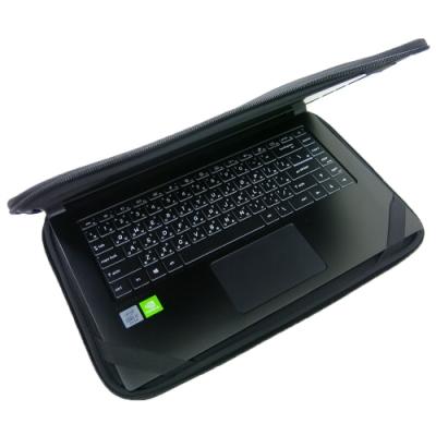 EZstick MSI Modern 15 A10RB 適用 15吋 3合1超值電腦包組