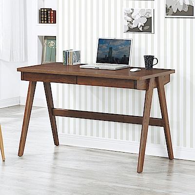LOVE樂芙-A字書桌-寬120深60高75公分