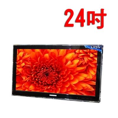 台灣製~24吋-高透光液晶螢幕電視護目(防撞保護鏡)Acer系列一
