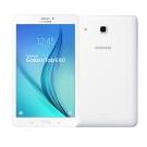 SAMSUNG Galaxy Tab E 8.0 四核心平板 (LTE版 16G)