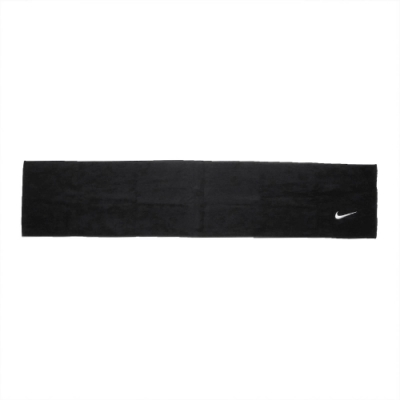 Nike 毛巾 Solid Core Long Towel