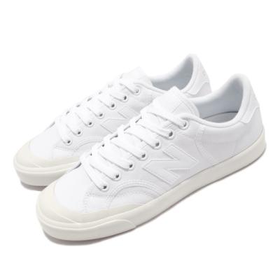 New Balance 休閒鞋 PROCT 男女鞋