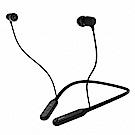 Nokia Pro Wireless BH-701無線入耳式長待機藍牙耳機