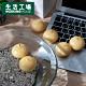 【週年慶全館8折起-生活工場】自然香氣浮水蠟6入組 product thumbnail 1