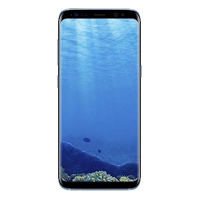 SamsungGalaxyS858吋八核無