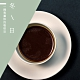 【微笑咖啡】冬日咖啡豆(450g) product thumbnail 1