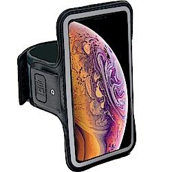 KAMEN Xction 運動臂套 iPhone