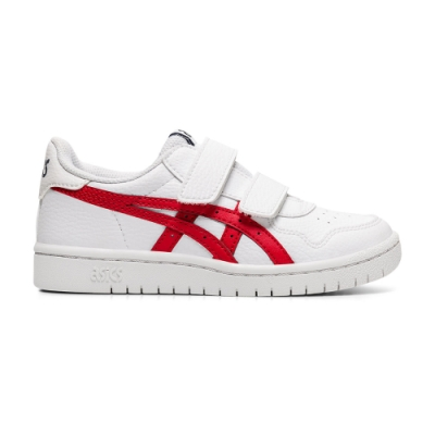 ASICS JAPAN S PS 中童鞋 1194A077-101