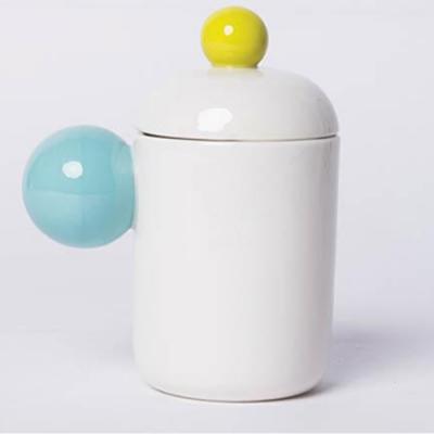 韓國KOOROOM 馬卡龍糖果杯(大)
