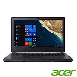 Acer TMP2410-M-75PE 14吋筆電(i