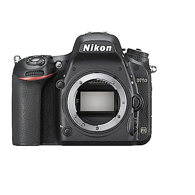 NIKON D750 BODY 全片幅單眼相機公司貨