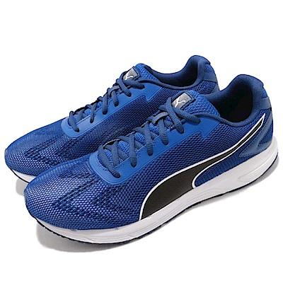 Puma Engine 運動 男鞋
