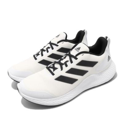 adidas 慢跑鞋 Edge Gameday 運動 男鞋